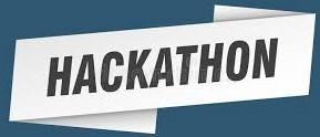 Hackathon image 2.jpg